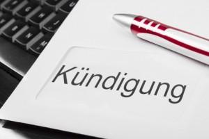 Arbeits Rechtsschutz Ohne Wartezeit Online Rabatt