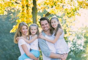 familien rechtsschutzversicherung scheidung