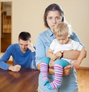 Scheidung Online Test