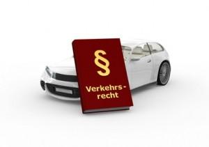 Nrv Rechtsschutz Toptarife Mit Online Rabatt