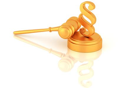 rechtsschutzversicherung vergleich toptarife mit rabatt. Black Bedroom Furniture Sets. Home Design Ideas