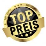 Rechtsschutzversicherung Top 10